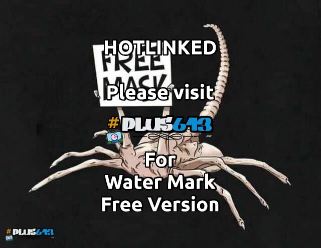 free masks for everyone!