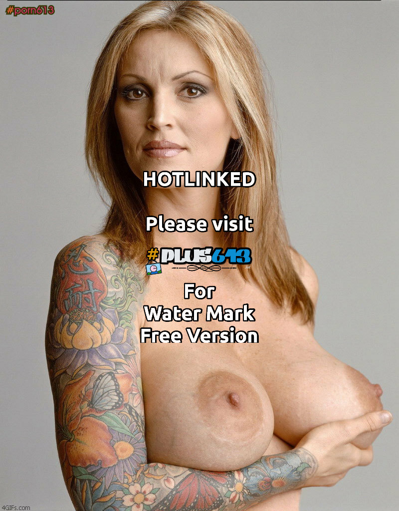 Remarkable, very sexy girls with tatoos on breast porn have