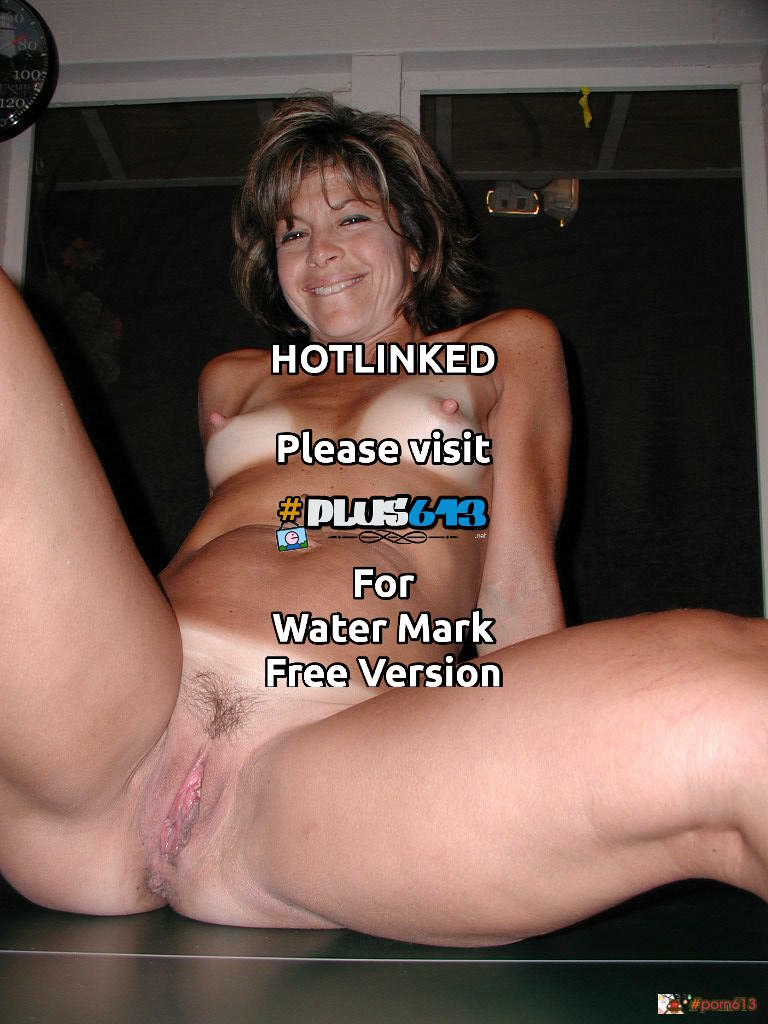 mother perfect porn