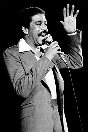 RIP Richard Pryor