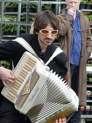 accordian_player