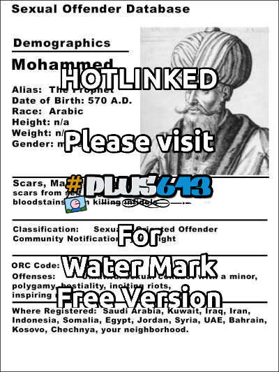 wanted_mohammed