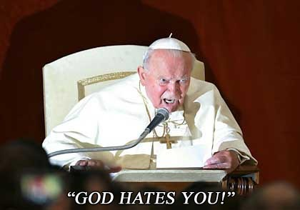 angry_pope_god_hates_you