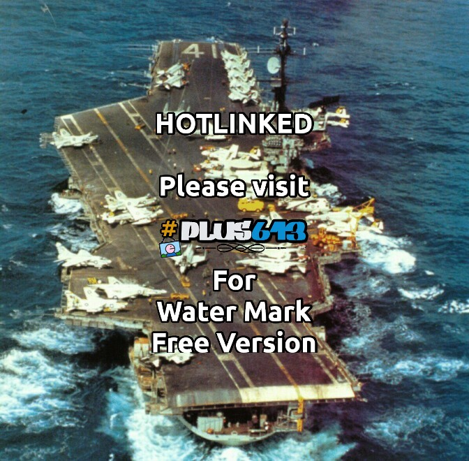 I served aboard this ship 1972-73