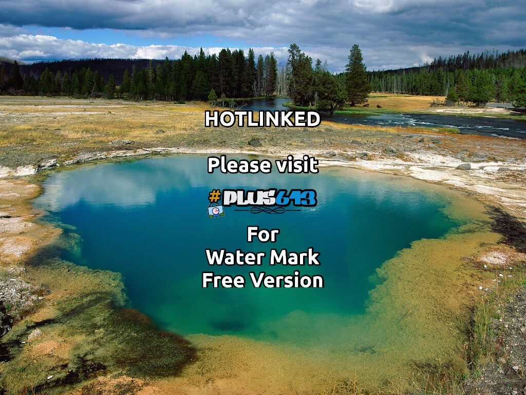 yellowstone hd