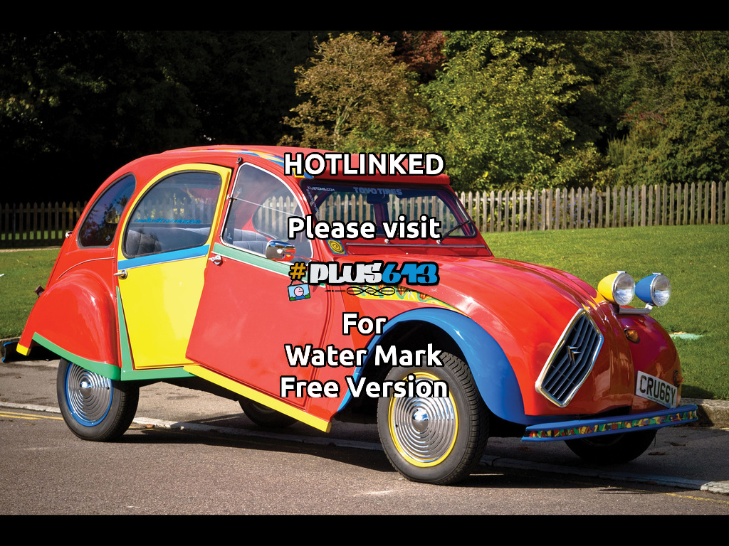 1938-Citroen-2CV6-Picasso-Citroen-by-Andy-Saunders