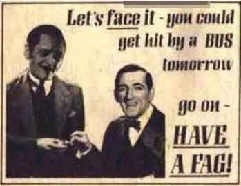 old ads 2
