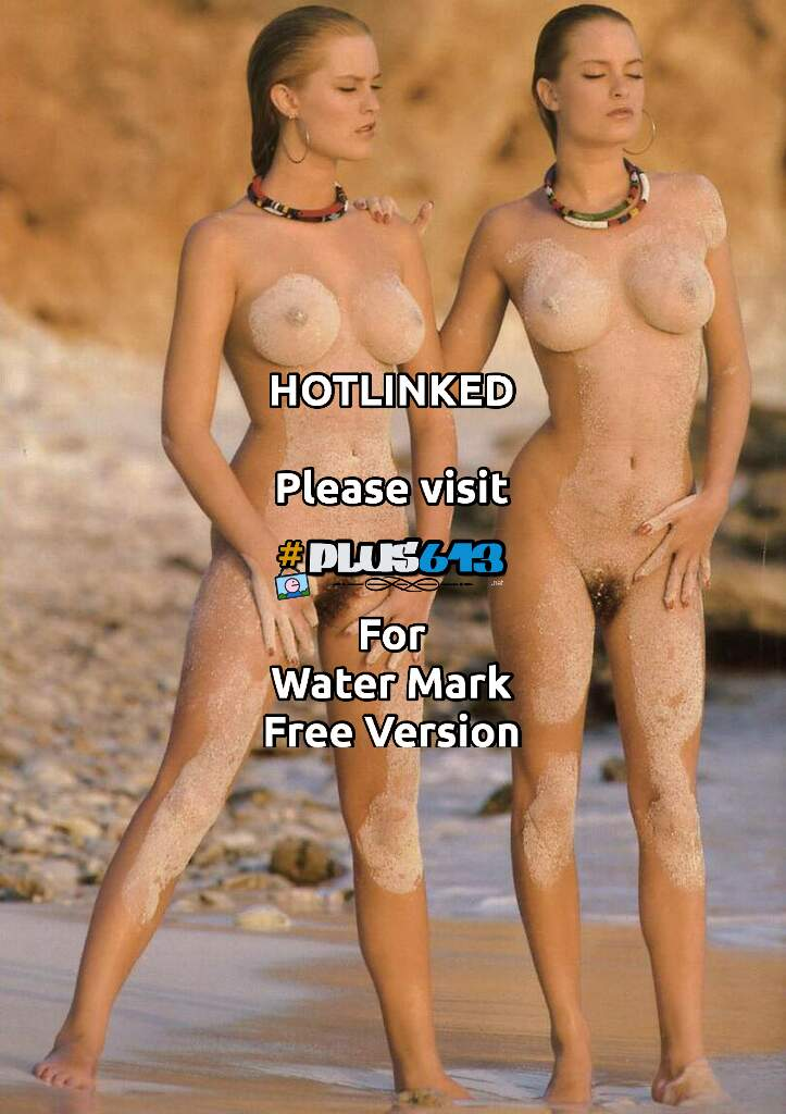Adult female naked picture