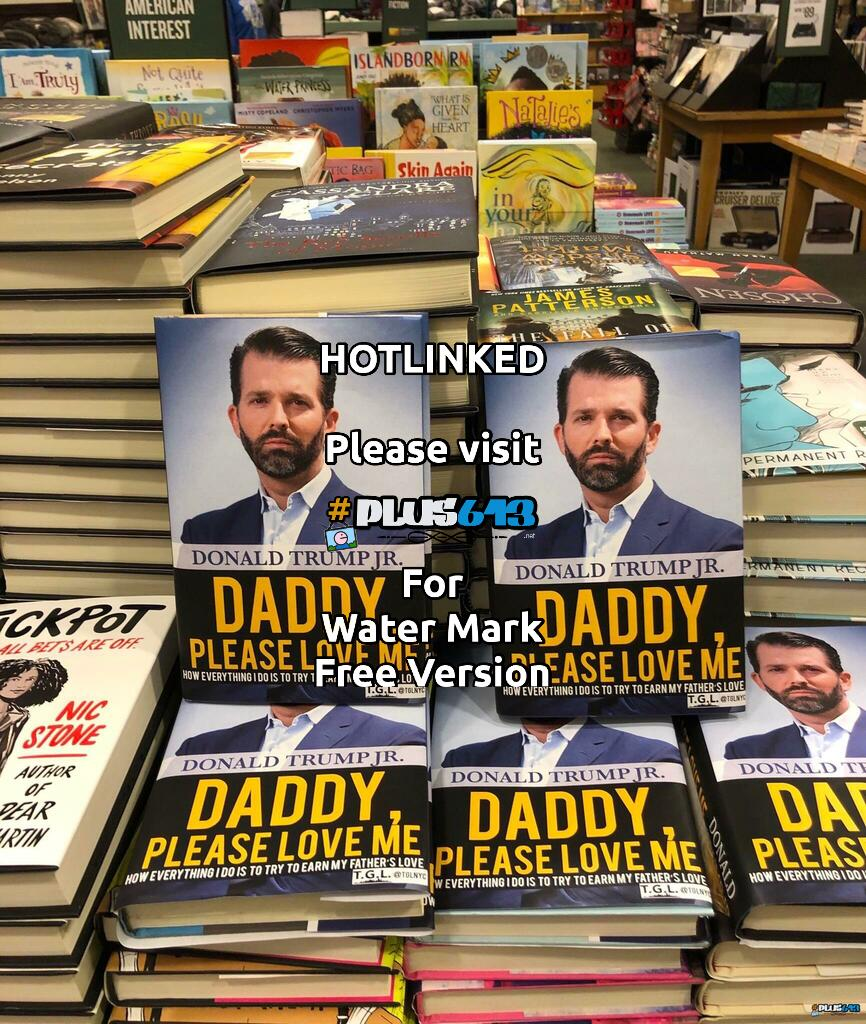 Out now at all good book stores
