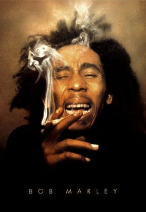 my funny picture collection bob marley