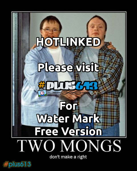 Two Mongs