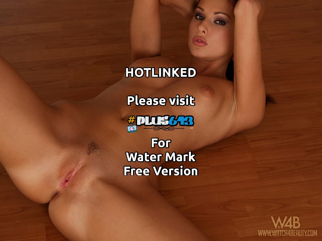 worlds prettiest naked vaginas