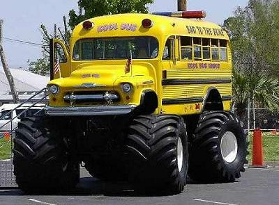 monster_school_bus