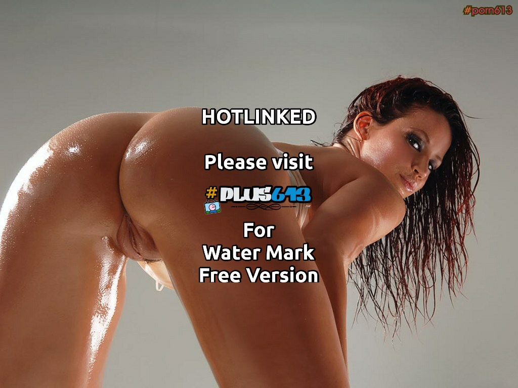 Perfect ass porn free