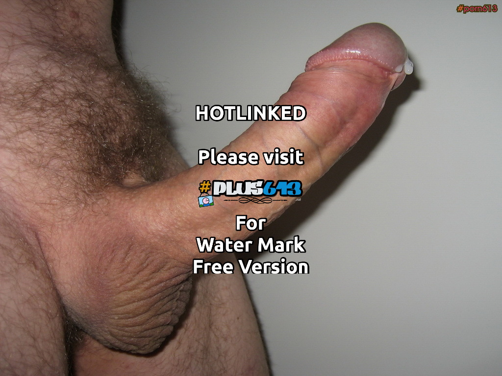 Huge dick hard porn