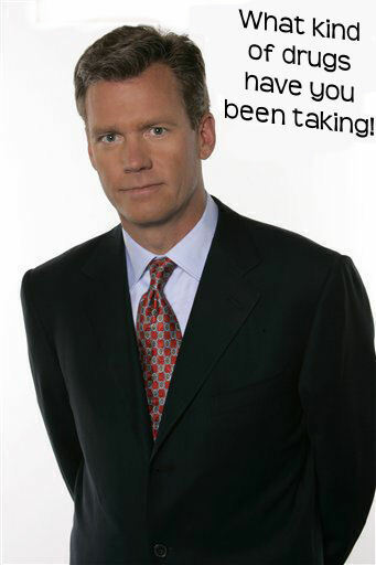 Chris Hansen is watching