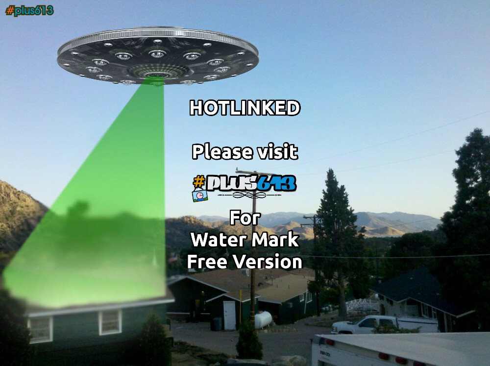 actual ufo footage