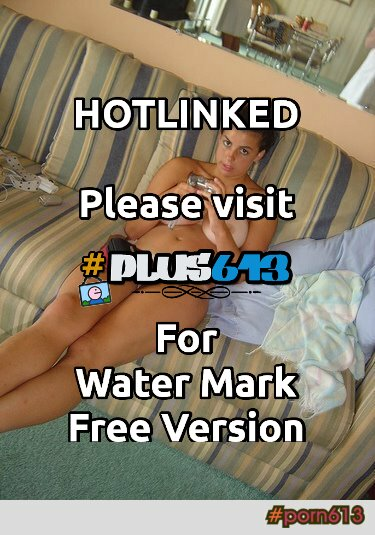 add adult directory link new