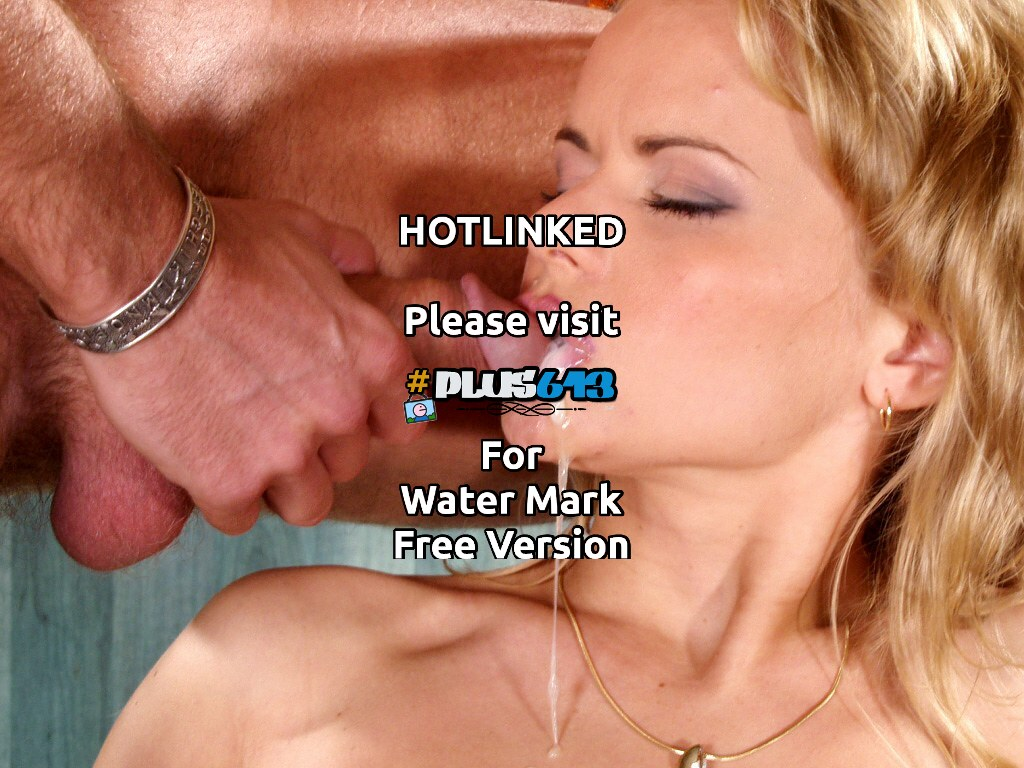 dal-v-rot-porno-video