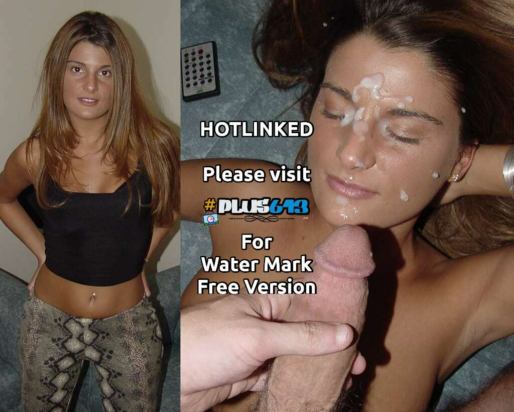 Before after porn nude vids