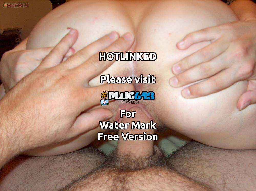 moms and their sons naked porn