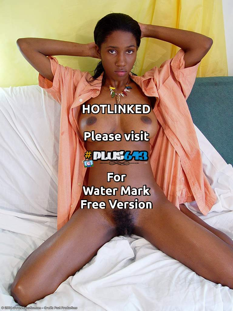 hottest black porn star ever