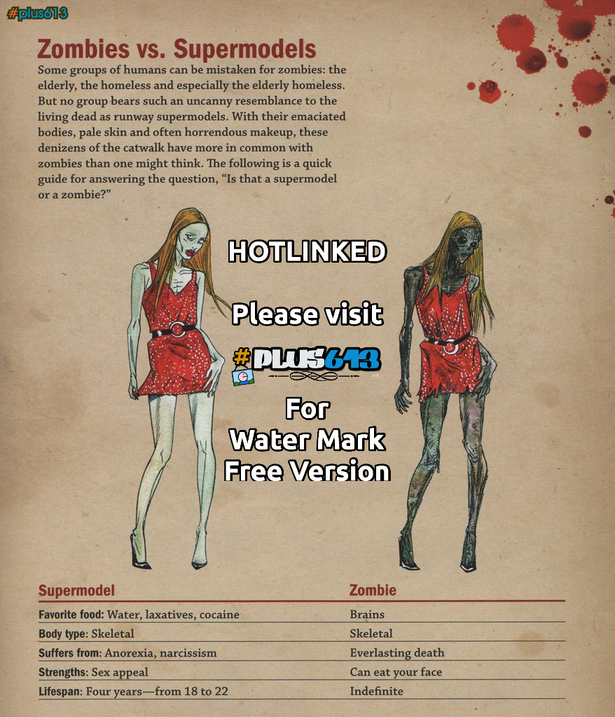 Zombies-vs-Supermodels