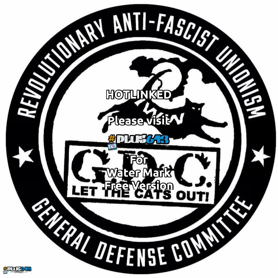 one group that deserves daily beatings.....Antifa