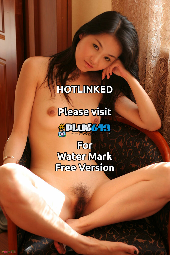 Nude naga girls fuke photo porn pictures